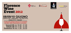florence-wine-event-2012.jpg