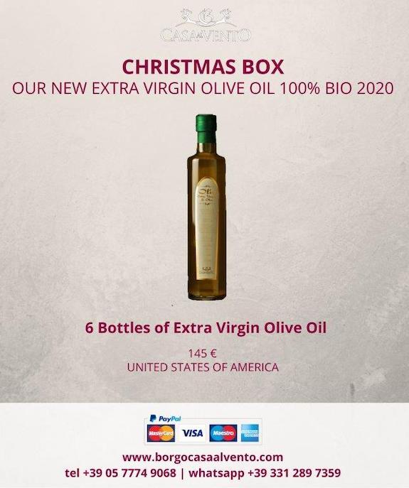 Offerta Natale Olio USA.jpg