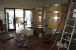 fermentation-storage-tanks.jpg