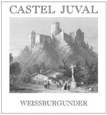 castel-juval-weissburgunder.jpg