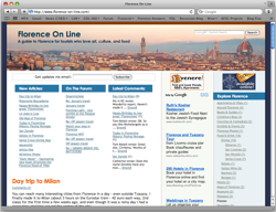 florence-on-line.png