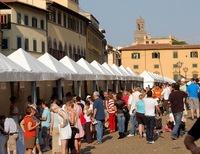 florence-wine-tasting-2009.jpg