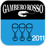 gambero-rosso-2011.png