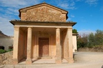 rignana-chapel.jpg