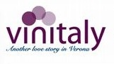 vinitaly-logo.jpeg