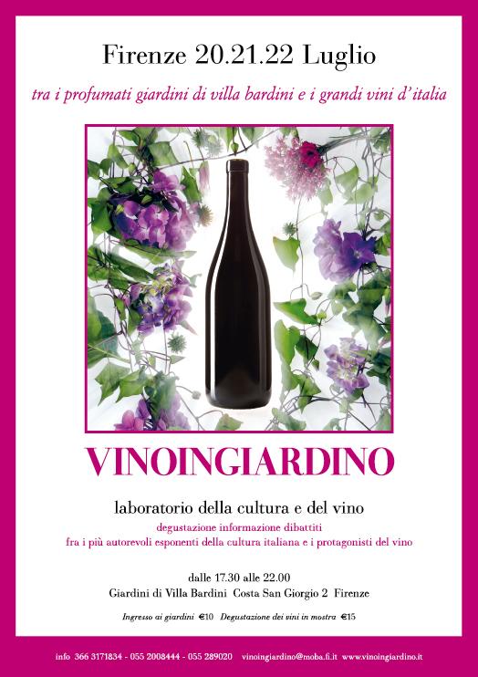 vinoingiardino-evento-dedicato-al-vino-a-villa-bardini.jpg