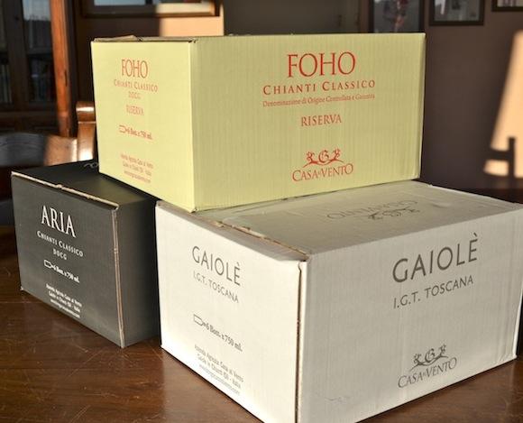 wine-boxes.JPG