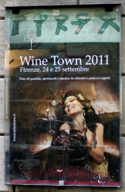 wine-town.jpg
